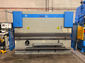 Stilcram 3120 AP Press brake