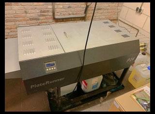 Xante Speedsetter VM42 P91220046