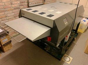 Naświetlarka Xante Speedsetter VM42