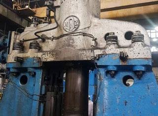 Huta Zygmunt MPM 3150 B P91220056