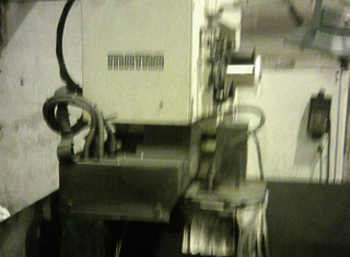 Matra FANUC TAPE CUT W2 P91220068