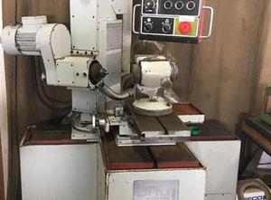 Frezarka narzędziowa Zeveta BNU-1