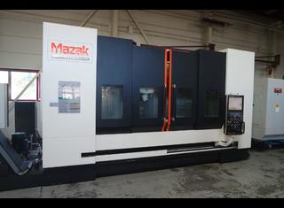 Mazak VTC 800/30 SR P91220086