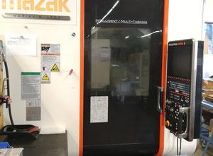 Mazak Variaxis i700 Machining center - 5 axis