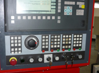 Emco E 25 TCM P91220108
