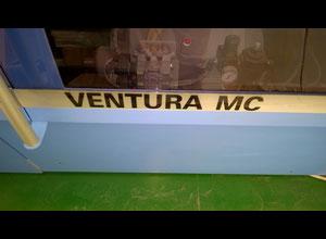 Muller Martini Ventura MC 3215 Gang stitcher