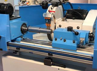 Kraft URS 1000 NC P91220125