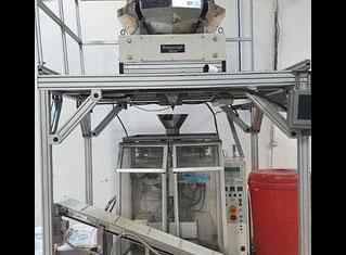 Yamato / Kopas Bagging line P91220147