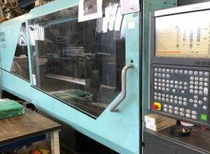 Presse à injecter DEMAG 350 / 720 - 2300 Systec