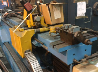 Crippa Basic 2 CNC P91220195