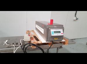 Metal detector Goring Kerr DSP3  950x50