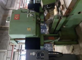 SIP 600 P91222001
