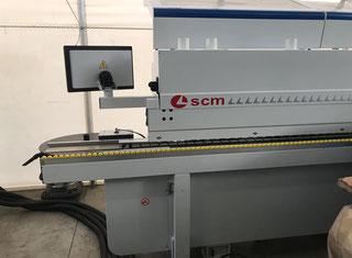 SCM K600 P91222006