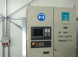 Flow International T11-2000 P91222009