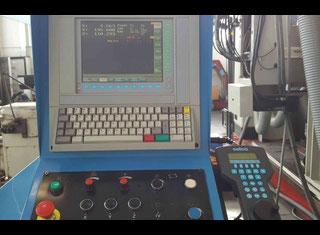 CME FS-1 P91223076