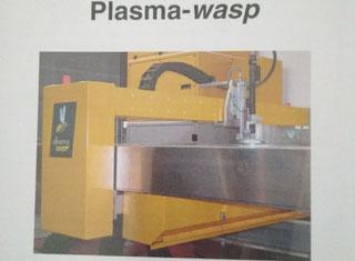 Cms 3 Gmbh PLASMA WASP P91224032