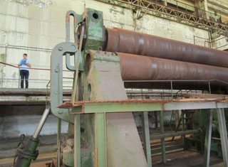 Ussr 60 - 3000 mm P91225017