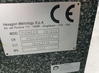 DEA Pioneer 081206 P91225041