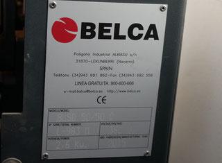 Belca BLSB-50/50-C P91226027