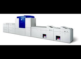 Xerox Igen 3 P91226032