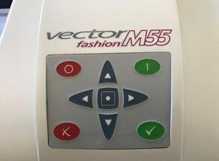 Lectra VT-FA-M55-71 P91227040