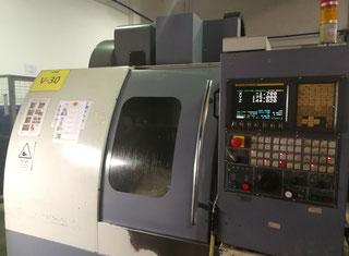 Leadwell V-30 P91227047