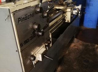 Pinacho S90/200 P91227058