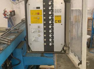 Crippa BASIC 2 P91227078
