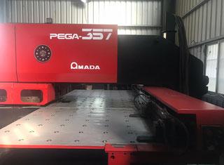 Amada PEGA 305072 P91228017