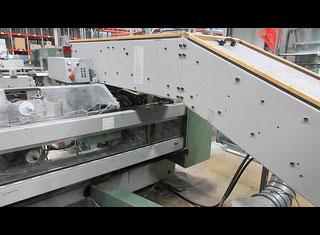 Muller Martini Tempo P91229025