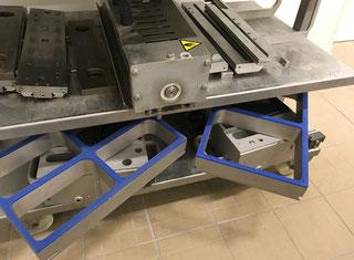 Gea-Cfs Powerpak ST 420 P91230030