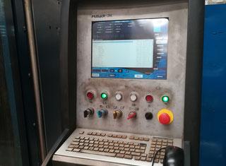 Prima PLATINO 1530 P00102018