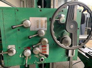 Ayce AC80 4M P00102024