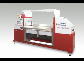 Alòs Industrials K01A P00102026