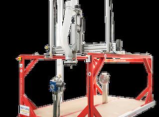 Alòs Industrials K09C P00102032