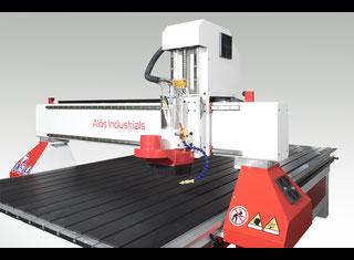 Alòs Industrials K09E P00102040