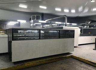 HP Scitex 11000 P00102042