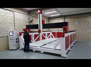 Alòs Industrials K09F P00102043