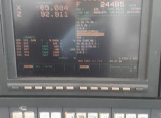 Mori Seiki SL 200 P00102045