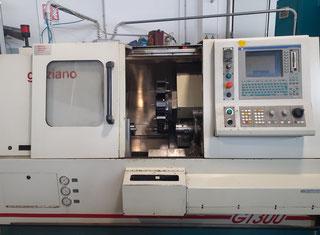 Graziano GT 300 P00102046