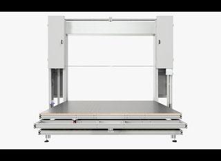 Alòs Industrials A10B P00102051