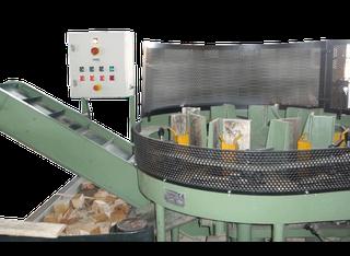 Alòs Industrials Noria P00102063