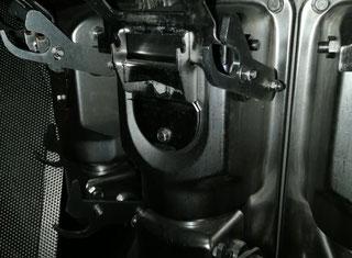 Ishida CCW-R-214W / 30 P00102072