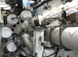 K908 Cncv H8 K908 CNCV H8 P00102077