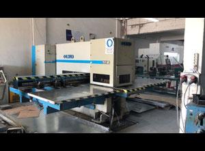 LVD Delta 1000 CNC Stanzmaschine