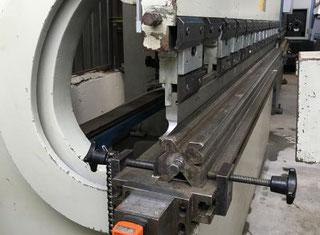 Ermak CNC HAP 3100x120 P00102110