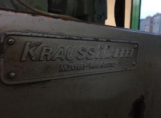 Krauss Maffei 60/126 P00102115