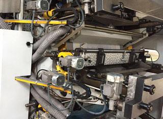 Bielloni 1200 mm P00102120