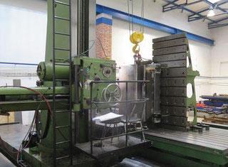 TOS HP 100 P00102139