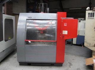 Emco VMC 200 P00102143